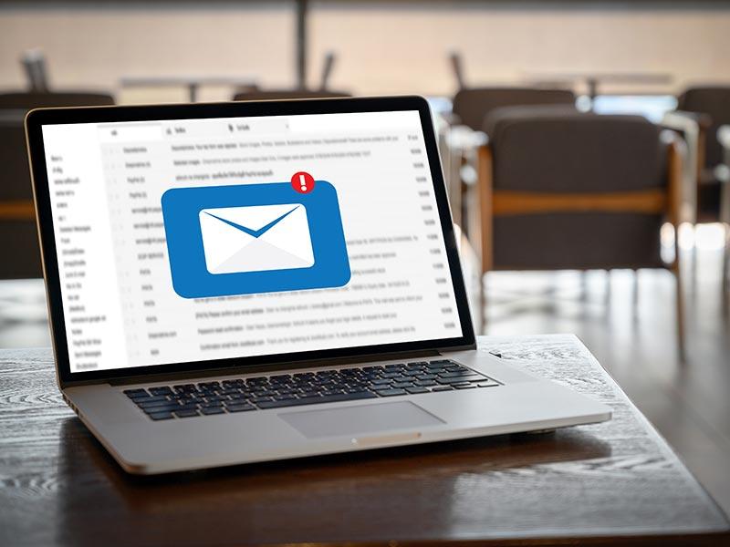 Onlinemarketing & Suchmaschinenoptimierung
