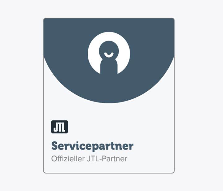 JTL Servicepartner in Augsburg für JTL Wawi und JTL-Shop